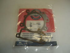 NEW OEM Genuine Briggs & Stratton Cylinder Head Gasket 794114 Intek OHV