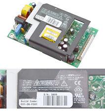 80 WATT 80W MINI NETZTEIL AC/DC POWER ADAPTER 220V - 12V EOS VLT80 VLT 80 N-102