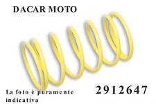 2912647 PRIMAVERA CONTRASTE CAMBIADOR MALOSSI YAMAHA TEO'S 125 4T LC