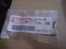 NOS Genuine Yamaha Outboard Engine Choke Rod 1 6G1-41256-00