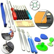 21in1 General Tablet Repair Opening Tools Kit For iPhone Samsung Cell Phone B