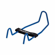 Park Tool HBH-2 Handlebar Holder - Cycling Tools & Maintenance