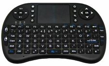 Mini QWERTY Keyboard and Pad For PC Notebook Tablet Android