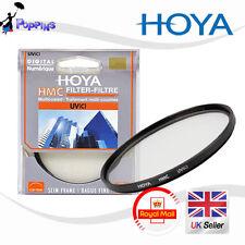 Filtro Fotocamera Hoya HMC Rivestito 72mm UV(C) Originale Nuovo