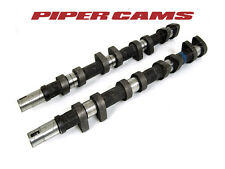 Piper Ultimate Road Camshafts for Ford Sierra Cosworth N/A Engines - COSBP285H