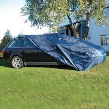 bache de protection Auto Polyester BREAK de 4.50M a 4.74M