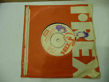 "T.REX""CHILDREN OF THE REVOLUTION-disco 45 giri EMI UK 1972 GLAM ROCK"""