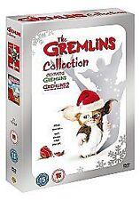 Gremlins/Greml