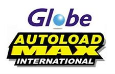 GLOBE 300 AutoLoad Max Philippines Telecoms eLOAD Tattoo TM Prepaid Text LOAD