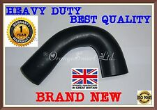 AUDI A4 A5 A6 Q5 1.8 2.0 TFSI TDI 2004-2015 INTERCOOLER PIPE HOSE AIR 8K0145709H
