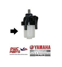 YAMAHA OEM Replacement Filter Cup 61N-24521-00-00 1994+  9.9 ... V150 Outboards