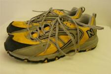 womens NEW BALANCE Training 707 AT ALL TERRAIN leather Running shoes 8.5  EU 40