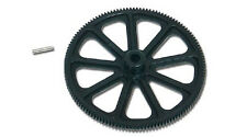F00533 Spare Part HM-CB180-Z-15 Main Gear Set for Walkera CB180D CB180Q CB180Z