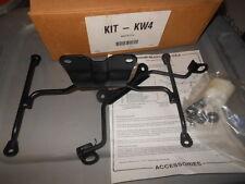 NOS Kawasaki VN800B VN1500D Vulcan Windsheild Bracket KWA
