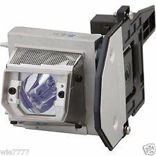PANASONIC PT-LX321U, PT-LX271U, PT-LW321U Lamp with OEM Philips UHP bulb inside