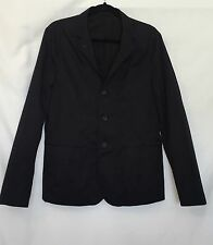 AllSaints Ink Black Fuel Blazer. Retail $268 NWT Price $94 All Saints Size S