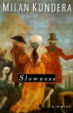 Slowness-ExLibrary
