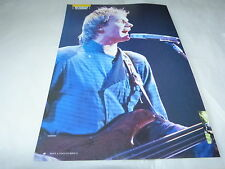 STING - Mini poster couleurs 5 !!!!!!!!!!!!!!!