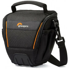 Lowepro Adventura TLZ 20 II Camera Case