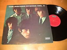 9/3R The Rolling Stones - Vol.2