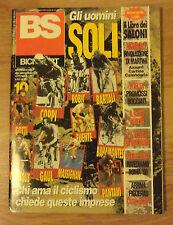 BS / BICISPORT N.10 DEL OTTOBRE 1997 (OK10)