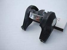 NOS Simplex Compition Cable Guide Stop Tunnel Bicycle Shifter Bike Peugeot Vtg
