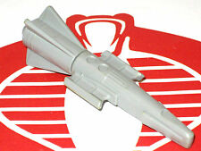 STAR WARS Vehicle Y-Wing Fighter Bomb Missile  Full 1983 Original Part