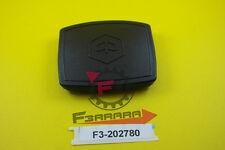 F3-22202780 TAPPO Manubrio contachilometri Piaggio Vespa 50 special