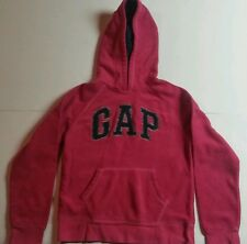 Children's Gap Sweatshirt Hoodie XL Pink Clothing Kids Tops