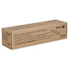 originale XEROX 109R00783 COLORQUBE 8570 8870 MAINTENANCE KIT nuovo D