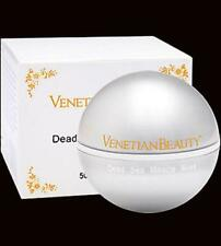 Venetian Beauty Dead Sea Mud Miracle Mask Wrinkles Detox Anti Ageing Lines