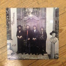 The Beatles - Hey Jude (The Beatles Again) LP Vinyl Apple SW-385 Runout Variant