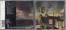 PINK FLOYD - Animals CD 1977 CK 34474 COLUMBIA EARLY PRESS