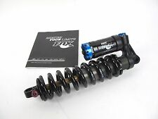 NEW 2015 Fox DHX RC4 Coil MTB Shock 400lb Spring - 9.5 x 3  241 x 76 -$619 Ret.