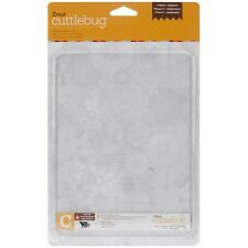 Cuttlebug Adapter Plate C 5.875Inx7.75In
