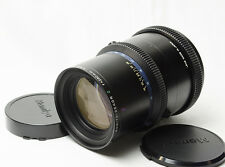 [Near Mint] Mamiya Sekor Z 250mm F/4.5 W  Lens For RZ67 PRO from Japan #358