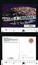 WWW.JOBLINE.IT -MATCHING VISIONS - ANDATE A LAVORARE!!! - 56835