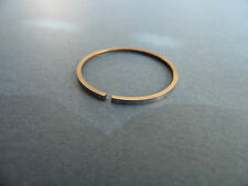 Modello TIGRE g21-46 SUPER MOTORE PISTON RING. REPRODUCTION