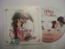 THE SLIPPER AND THE ROSE [Cinderella] [1976] DVD - Musical Fairytale Adventure
