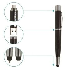 32 GB Stylus / Micro / Pen USB 2.0 Flash Drive Memory Card Stick True Capacity
