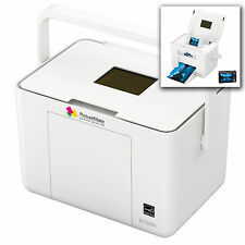 Epson PictureMate PM245 Photo Printer New