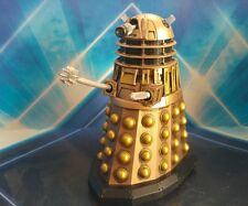 """Doctor Who  BBC Action Crucible Dalek  Figure"""""""