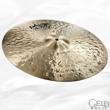 "Paiste 20"" Twenty Collection Masters Dark Ride - CY0005507020"