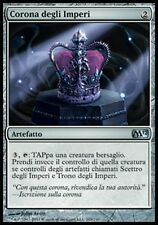 MAGIC CORONA DELL'IMPERO x 2 (M12)