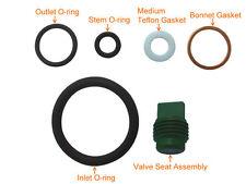 Scuba Valve Service Kit Spare Parts Rebuild Kit for Yoke Type # KIT-K2