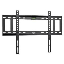 """Etec EXF3270 Flat Panel TV Wall Mount 32"""" To 70"""""""