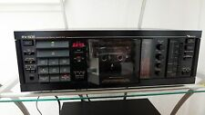 Nakamichi RX-505 Cassette Deck  In Excellent Condition