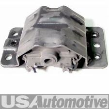 270-2387 MOTOR MOUNT FOR V8 PONTIAC FIREBIRD 1975-1981