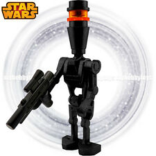 LEGO Star Wars Minifigures - Assassin Droid Elite (7930, 8015, 8128) Minifigure