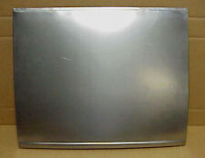 1930 1931 Model A Ford Coupe Left Door Skin